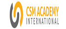 BrightMinds   CSM Academy International