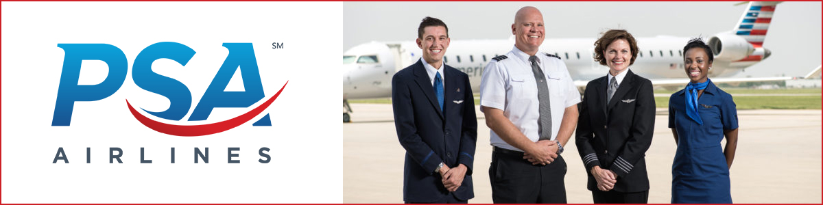 recruiting manager - Airline Management Jobs
