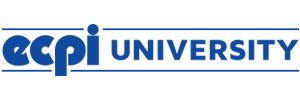 ECPI UniversityLogo