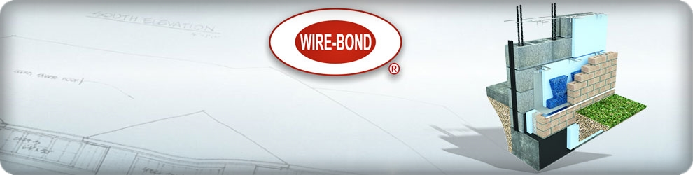 Architectural Sales Rep Jobs in Charlotte, NC - Wire Bond