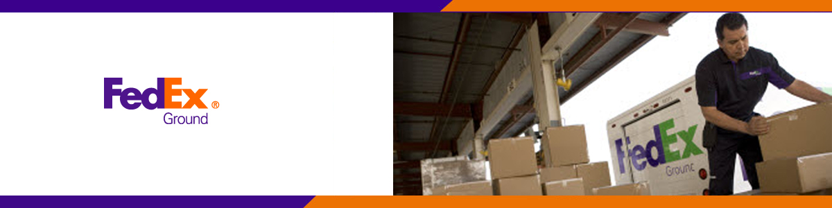 Package Handler- Warehouse Jobs In Zionsville, In - Fedex Ground