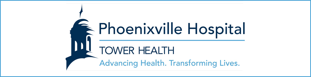 Medical Technician Medical Technologist Jobs In Phoenixville Pa