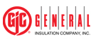 General Insulation Company