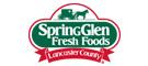 Spring Glen