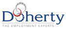 Doherty | The Employment Experts (S MN)