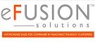 eFusion Solutions Pte Ltd