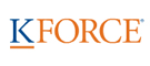 Kforce TechnologyLogo