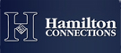 Hamilton Connections, Inc.