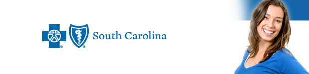 Claims Clerk I Jobs In Columbia Sc Bluecross Blueshield Of South