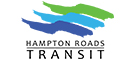 Hampton Roads Transit