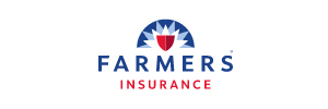 Farmers Insurance-Larry ElsterLogo