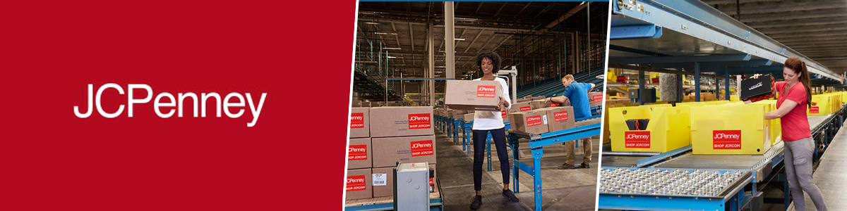 warehousedistribution associate hiring event august 22