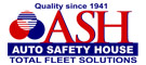 Auto Safety House LLC