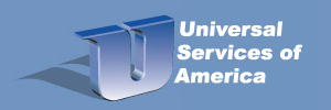 Universal Protection Service (Career Rookie) Jobs