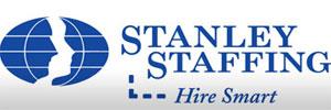Stanley StaffingLogo