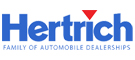 Hertrich Family of Automobile Dealerships