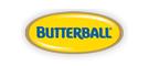 Butterball, LLC