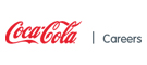 Coca-Cola North America Group