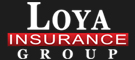 Loya Insurance Group