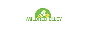 Mildred ElleyLogo