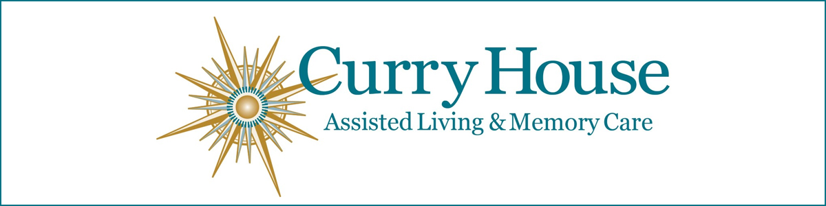 Caregiver Jobs in Cadillac, MI - Curry House