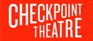 Checkpoint Theatre