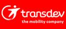 Transdev North America, Inc