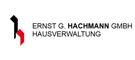 Ernst G. Hachmann GmbH am Standort Berlin
