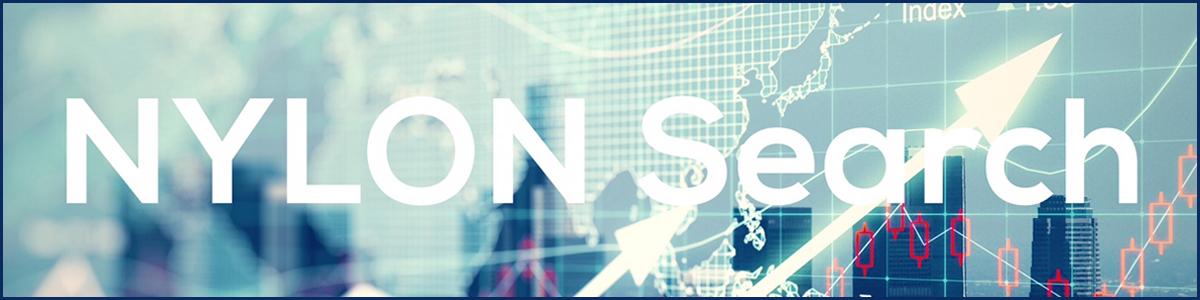 IT Audit Lead/ Risk Senior Associate – Financial Services Jobs in ...
