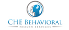 CHE Behavioral Health Services