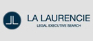 La Laurencie Legal Executive Search