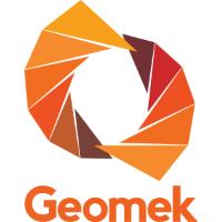 """Reperio Search """"Försäljningschef till Geomek, placering Stockholm"""""""