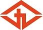 Sankyu (S) Pte Ltd
