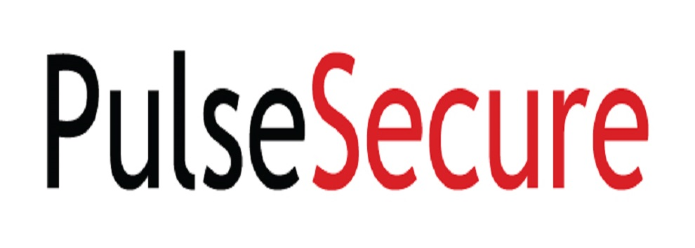 PulseSecure (Audit) Pte Ltd