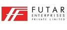 Futar Enterprises Pte Ltd
