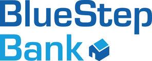 """TNG """"Bolånehandläggare till Bluestep Bank"""""""