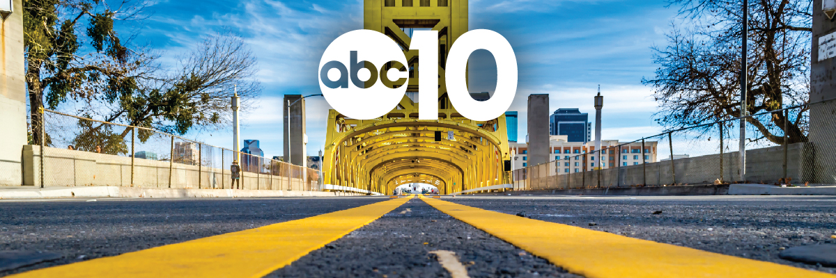Assignment Manager at KXTV (ABC10)