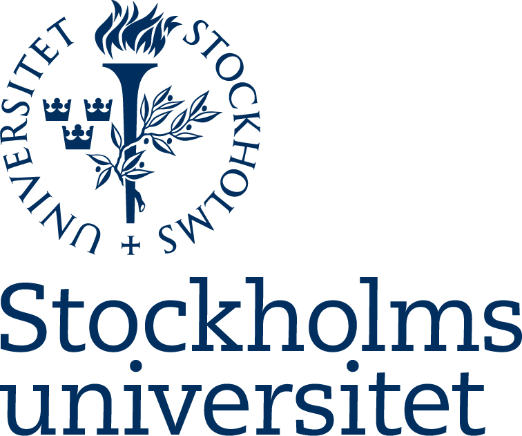 "Academic Work ""Stockholms Universitet söker en Demand Manager till IT-avdelningen"""