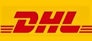DHL - The World's Most International Company