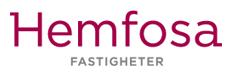 """Academic Work """"Receptionist på heltid sökes till Hemfosa Fastigheter i Mölndal!"""""""