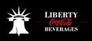 Liberty Coca-Cola Beverages
