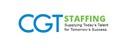 CGT Staffing