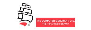 The Computer Merchant, Ltd
