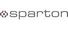 Sparton Electronics