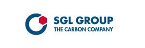 SGL Carbon, LLCLogo