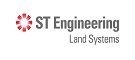 ST Engineering Land Systems Ltd.