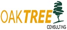 OakTree Consulting