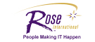 Rose International