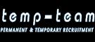 Temp-Team Pte Ltd