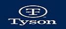 Tyson Foods IncorporatedLogo
